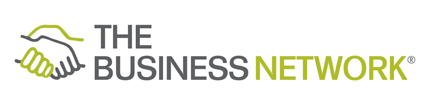 Business-logo